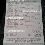 bolletta_vinta1