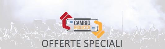 offerte_speciali
